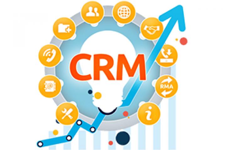 CRM-решения: конкурентные преимущества для зернотрейдеров ...