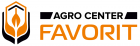 Agro-center Favorit