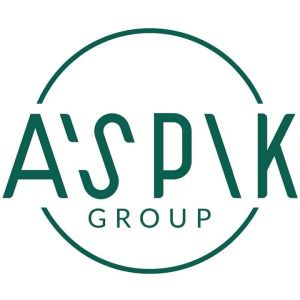 A'SPIK GROUP