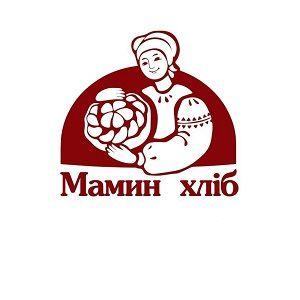 Пекарня Мамин хлеб — Latifundist.com