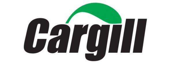 Компания Cargill запустила цифровой портал CocoaWise для информирования клиентов
