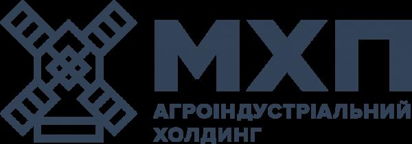 Катеринопольский элеватор официальный сайт демонтаж элеваторов номер