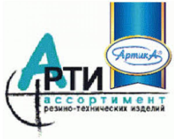 Купить ремни для сельхозтехники в Беларуси и Минске.