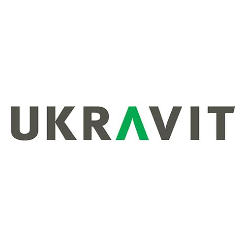 Картинки по запросу логотип укравит