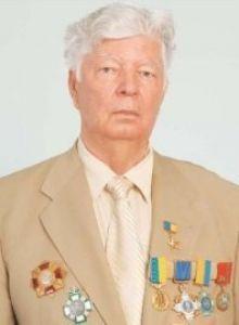 Вакансия Механик сельхозтехники в Вологодской области.