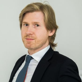 Cedric Hermann, EUROP Insurance Brokers