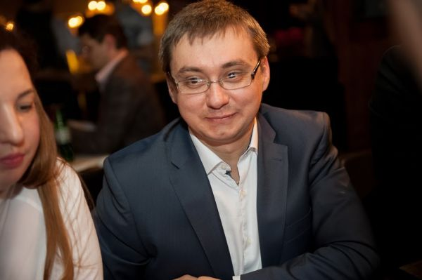 https://latifundist com/dosye/kucherenko-aleksandr weekly 0 5