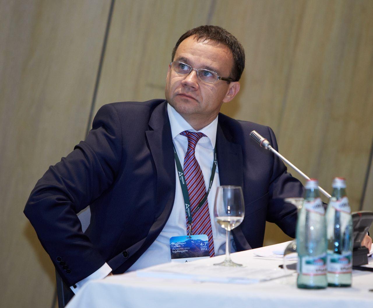 Генеральный директор элеватор элеватор в сталинграде фото