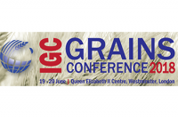 27th IGC Grains Conference