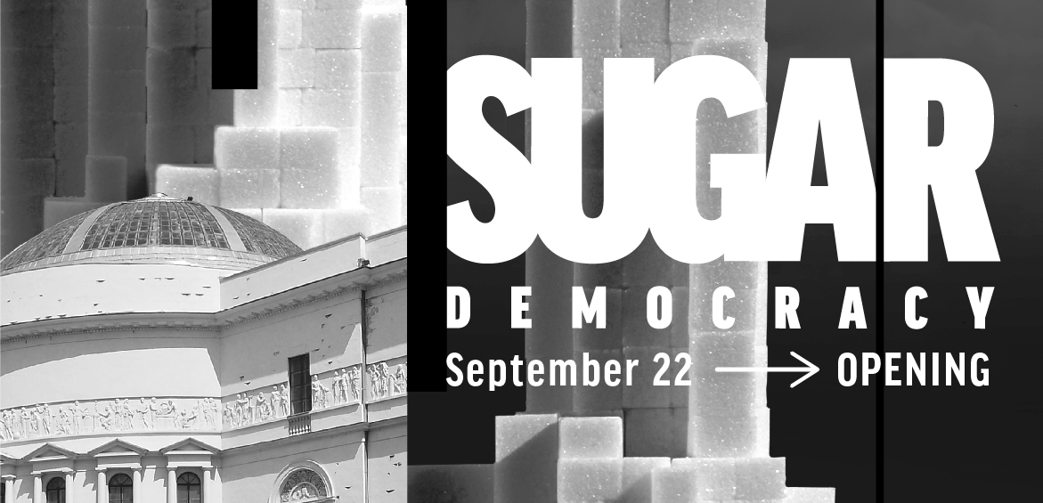 Sugar democracy