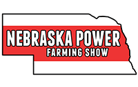 Nebraska Power Farming Show 2017