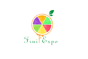 Fruit Expo 2018