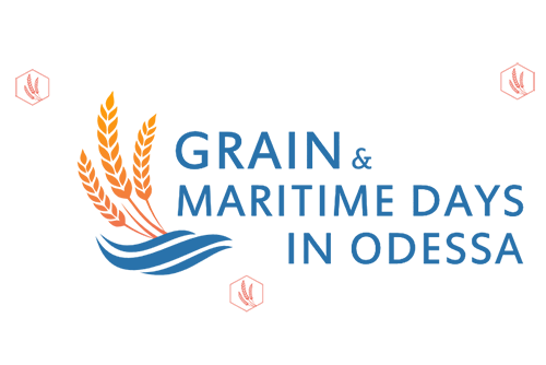 Grain and Maritime Days 2019