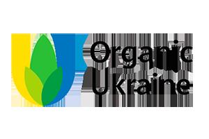 IV Международный конгресс Органическая Украина