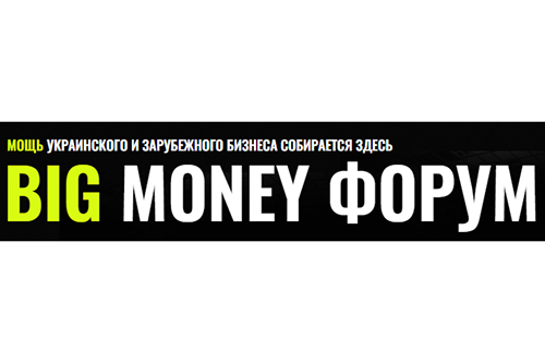 Big Money Форум