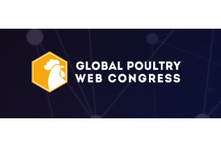 Global Poultry Web Congress 2020