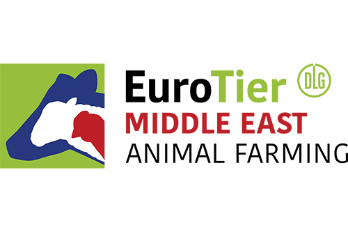 EuroTier Middle East 2020