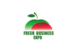 Fresh Business Expo 2020
