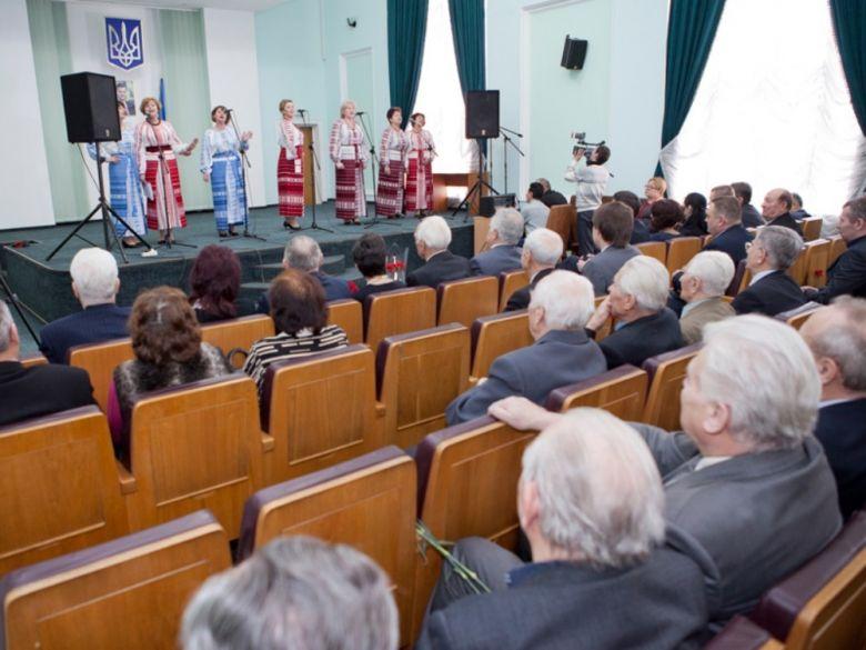Голосовое музыкальное поздравление с юбилеем ольги