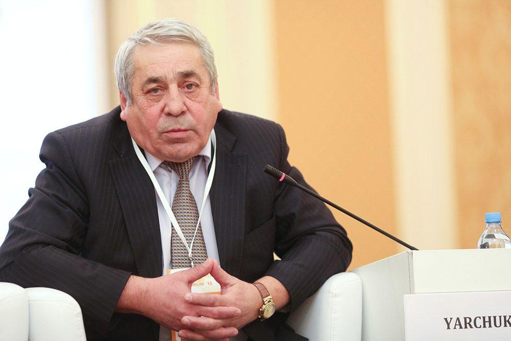 национальной ассоциации диетологов и нутрициологов россии