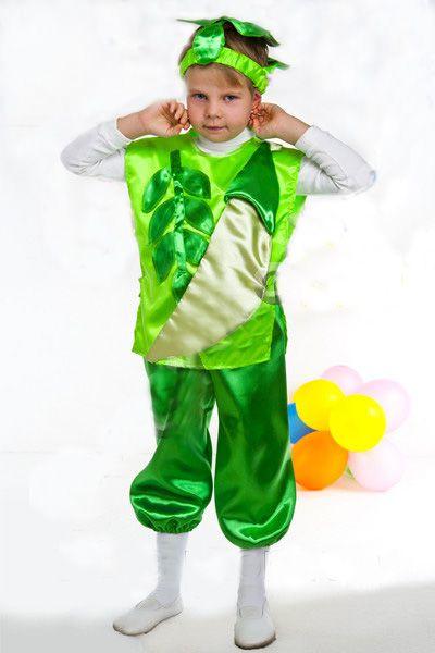 Аграрные костюмы - Latifundist.com