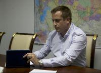 Олег Бурлаченко: Должна быть дружба троих субъектов — железной дороги, самих портов, владельцев портовых терминалов