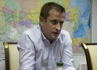 Олег Бурлаченко: Мы хотим создать компанию замкнутого цикла