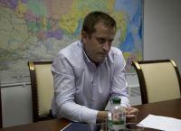 Олег Бурлаченко: Если мы на себя взяли обязательства, если есть какой-то форс-мажор, то мы никогда клиента не бросим, в этом форс-мажоре мы будем вариться вместе с клиентом