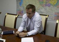 Олег Бурлаченко: Проблема в профессионалах. У нас на определенные должности попадают люди, далекие от тех вопросов, которые должны курировать