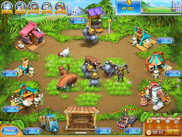 Игровые автоматы играть бесплатно верблюды