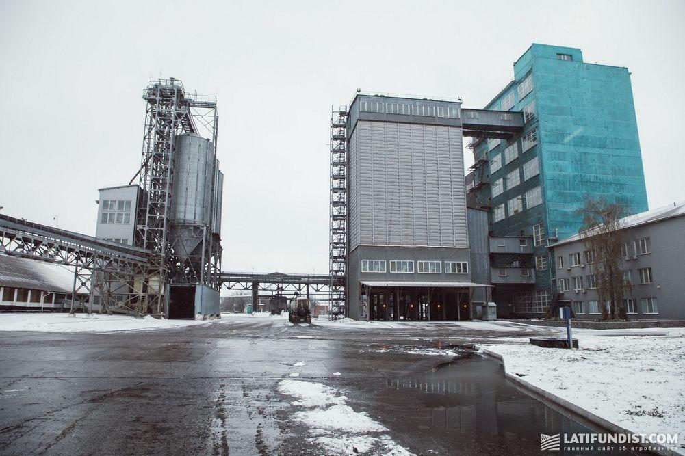 Катеринопольский элеватор официальный сайт элеваторы астана