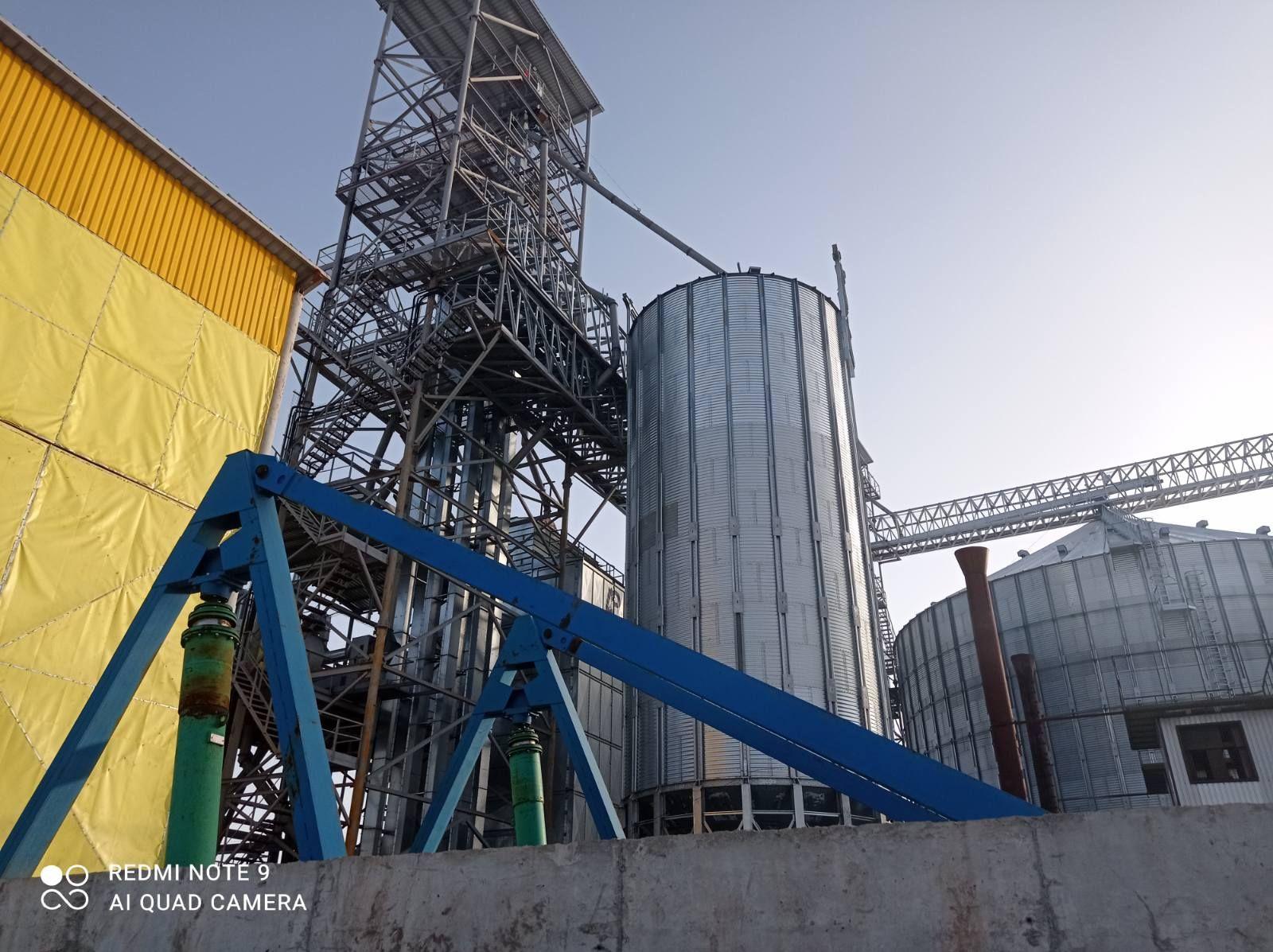 Элеваторы в 630 ремонт турбины на фольксваген транспортер т5