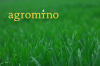 Agromino