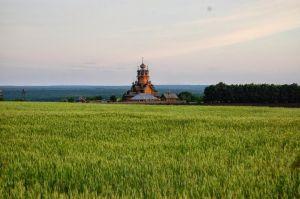 продажа недвижимости в Одессе