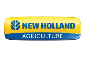 New Holland расширит ассортимент сельскохозяйственной техники