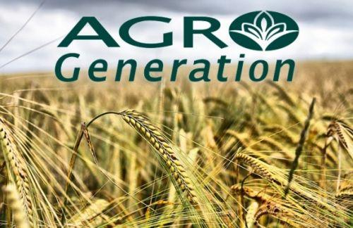 dbfdc68debf9 AgroGeneration продает 5 агропредприятий с зембанком 30 тыс. га