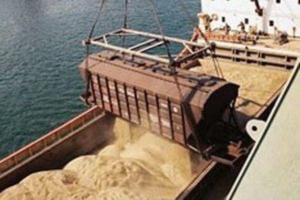 Элеваторы 80 тонн s t конвейер