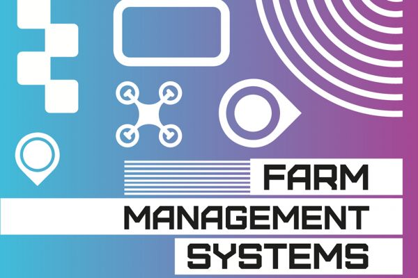 Farm Management Systems guide