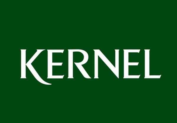 Kernel Holding S.A.
