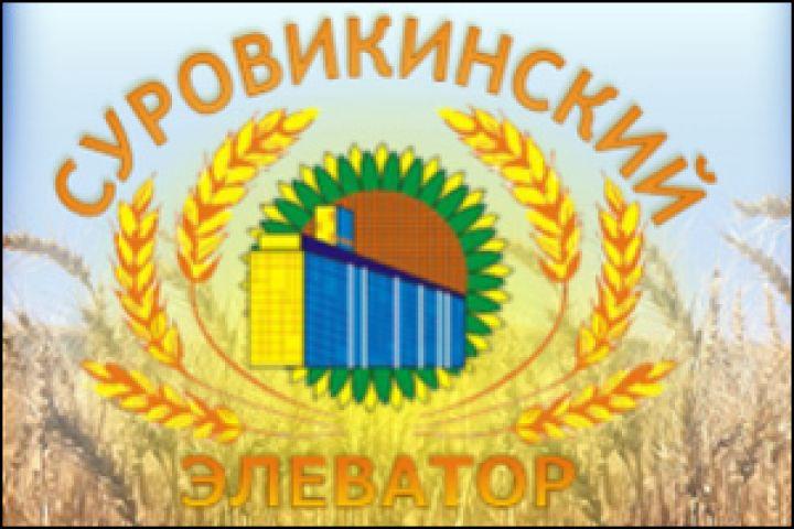 суровикинский элеватор фото