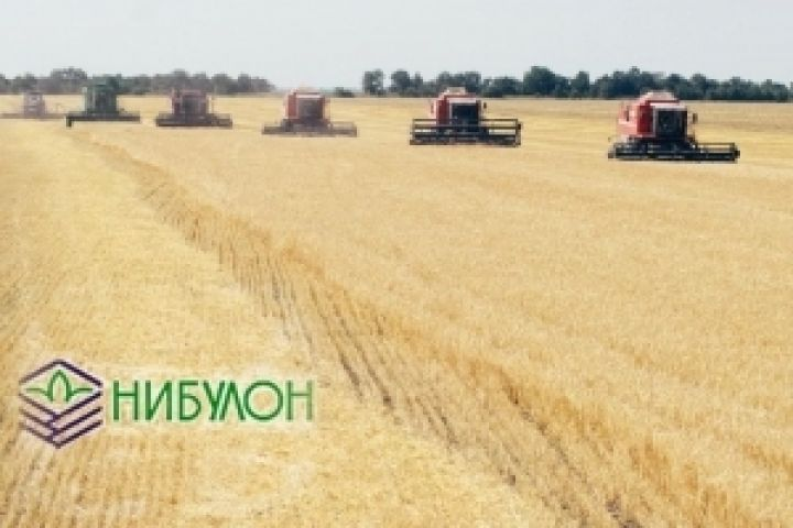 Элеваторы 2011 запчасти для транспортера т4 в москве