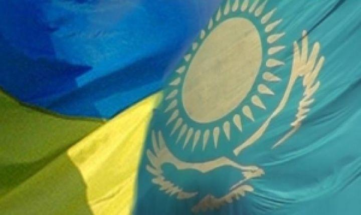 Картинки по запросу картинки  казахстан  и украина агрорынок