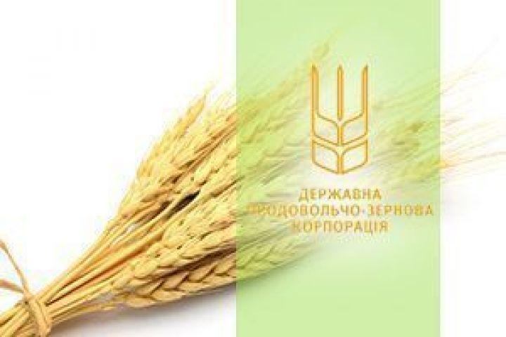 На элеватор поступило 720 т зерна пшеницы ролики для транспортеров в спб