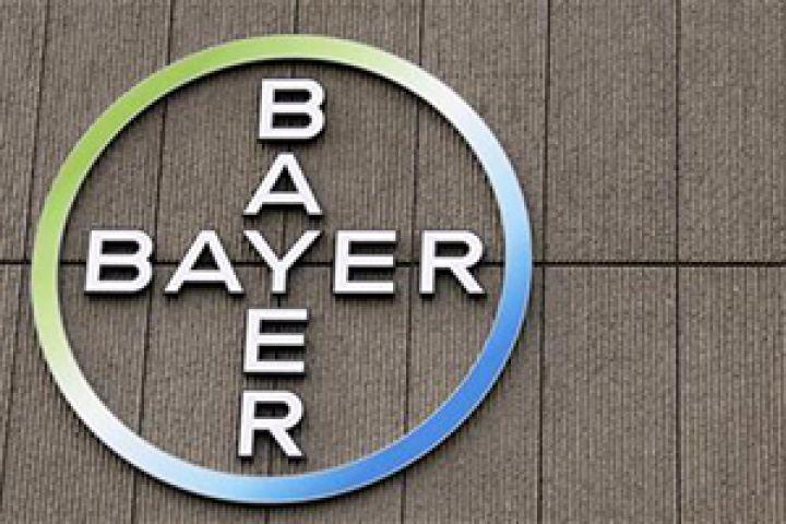 Bauer ag aktienkurs