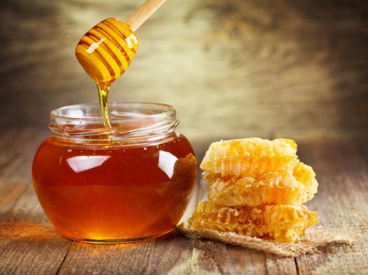 Украина уже исчерпала евроквоты на мед
