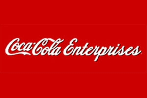 coca cola enterprises Coca cola back to results add to favorites add note export listing print listing congressional federal state municipal judicial corporate aaon, inc aar corp.