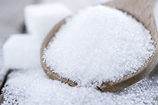 Вгосударстве Украина производится 23 тыс. тсахара каждые сутки— Укрцукор