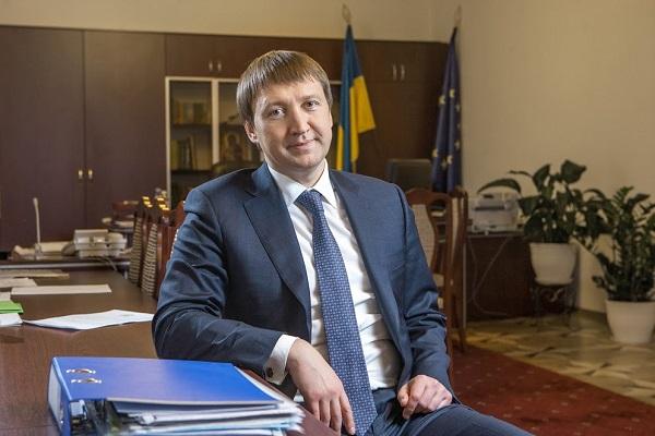 Украина за10 месяцев 2016г.экспортировала сельскохозяйственной продукции на $12 млрд