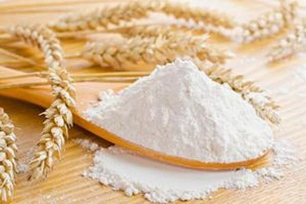Украина экспортировала неменее 20 млн тонн зерна