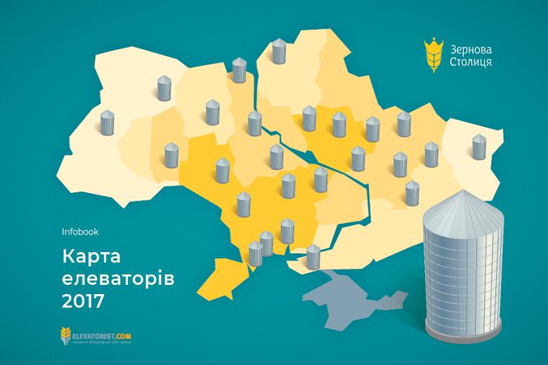 Зерновая карта элеватор стоимость то транспортер т5